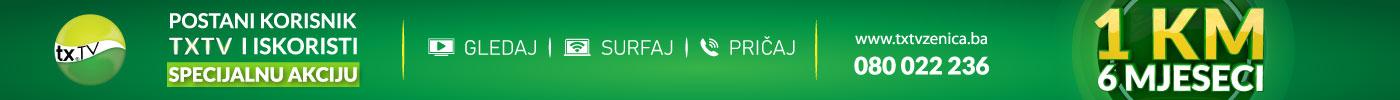 Zenit.ba I Za sve generacije