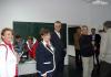 Prva-gimnazija-Zenica-152