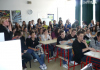 Prva-gimnazija-Zenica-94