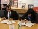 Potpisivanje sporazuma 2