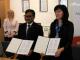 Potpisivanje sporazuma 5