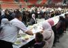 Iftar-13