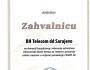 Ekonomska-škola_zahvalnica
