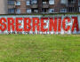2_Robijasi-Srebrenica-