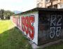 6_Robijasi-Srebrenica-