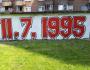 7_Robijasi-Srebrenica-