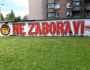 Robijasi-Srebrenica-