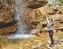 Vlasic-vodopad-Ugric-Aria-Adzaip-Taraba