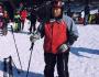Ski-klub-Zenica-02