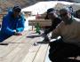 Ski-klub-Zenica-03