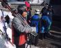 Ski-klub-Zenica-04