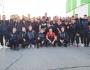 NK-Celik-Juniori-i-pioniri-14