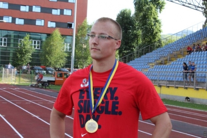 Dejan Mileusnić i Kanita Bilić postavili nove bh. rekorde