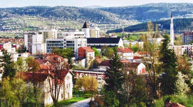 U eksploziji poginuo mladić iz Bugojna
