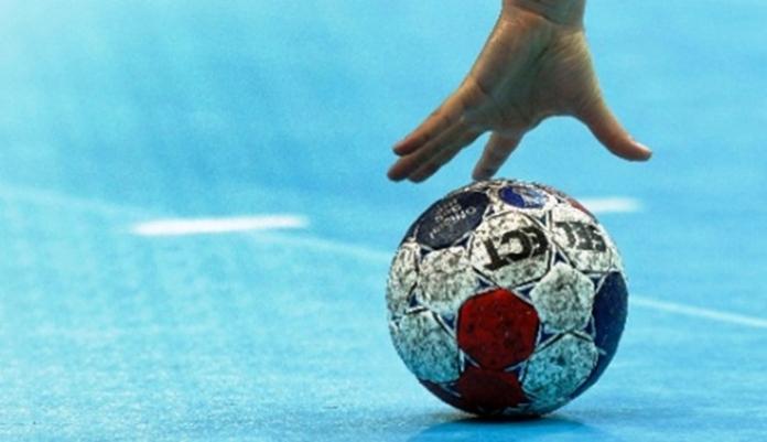 EHF EURO 2020: Danas počinje drugi krug