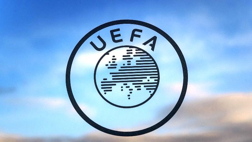 UEFA: Rusija i Kosovo ne mogu igrati međusobno