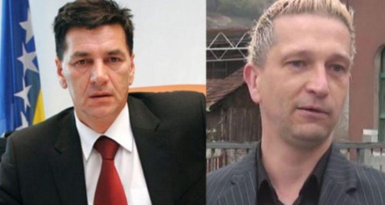 Kasumović i Hadžiahmetović nezavisni kandidati za gradonačelnika Zenice