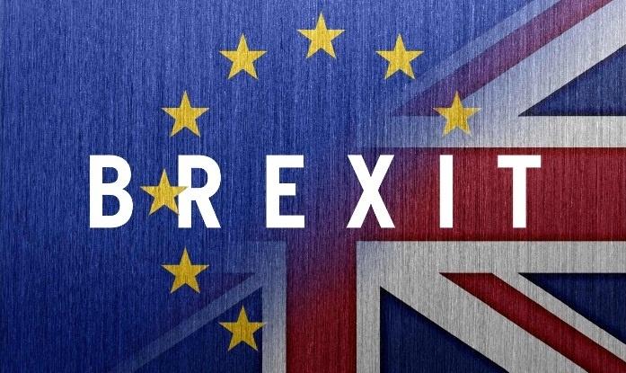 Počela druga runda pregovora o Brexitu