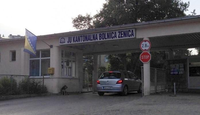 SDA ZDK: Sramotno obmanjivanje građana Zenice i ZDK