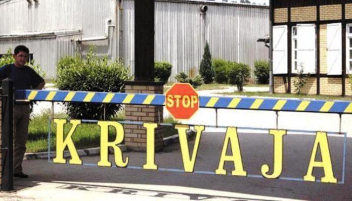 Vlada ZDK odobrila jednokratnu pomoć radnicima Krivaje