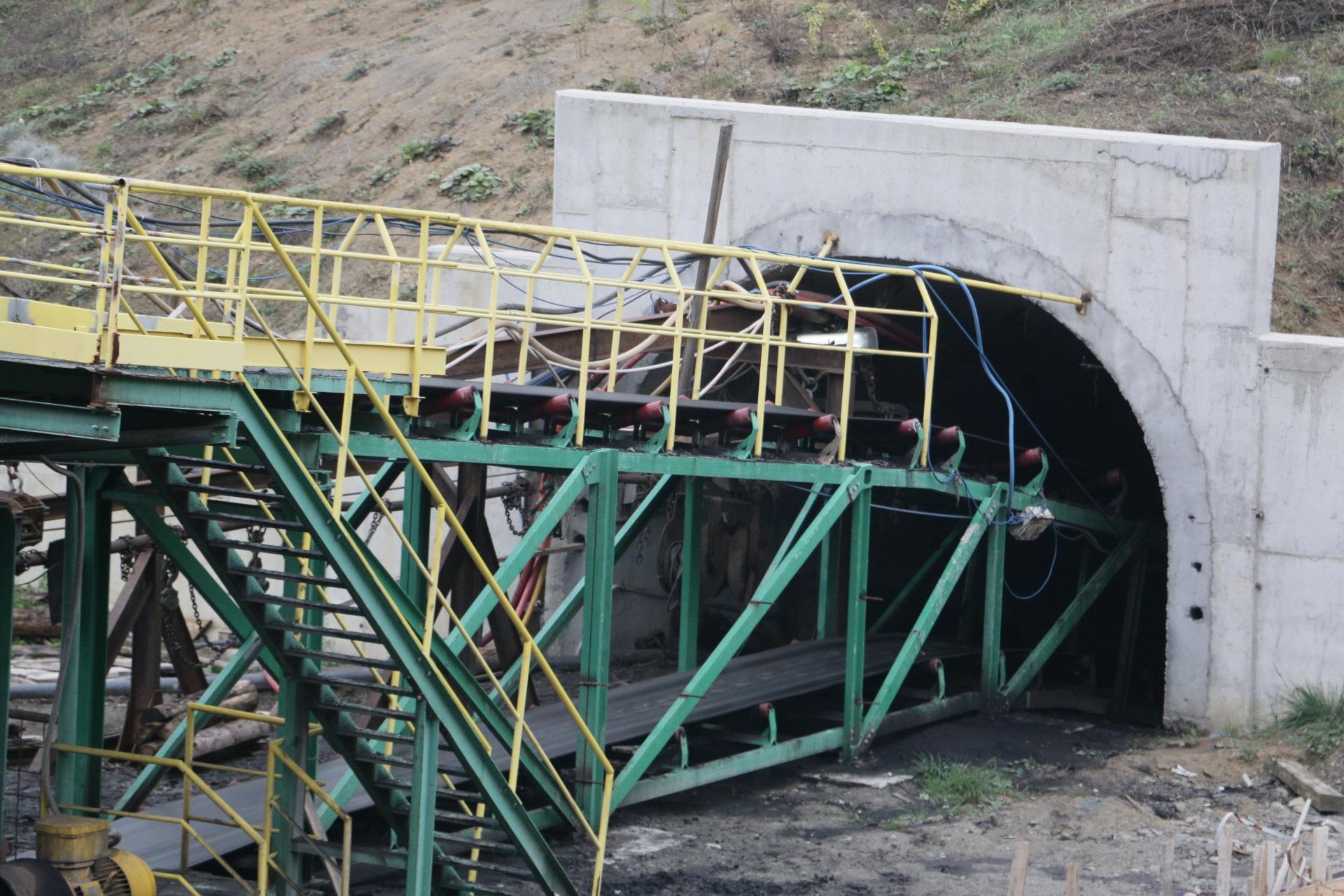 Vlada FBiH traži oslobađanje rudnika od plaćanja putarine na dizel gorivo