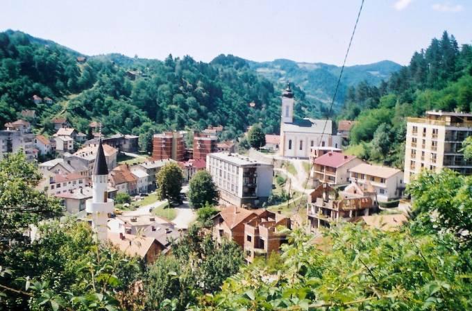 Skupština Srebrenice usvojila rezoluciju o stradanju Srba, Bošnjaci napustili sjednicu