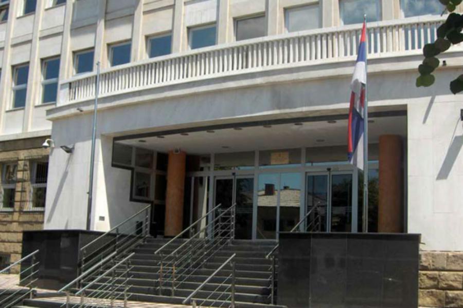 Počinje suđenje optuženima za zločine u mjestu Kravice iz 1995.