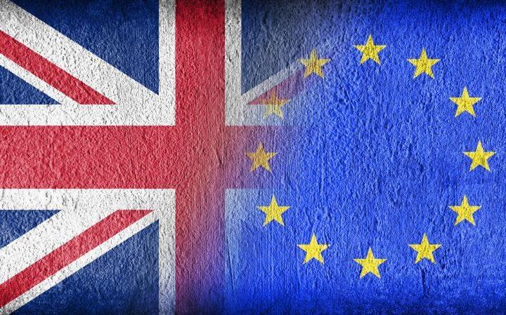 Britanija napušta jedinstveno EU tržište do kraja godine
