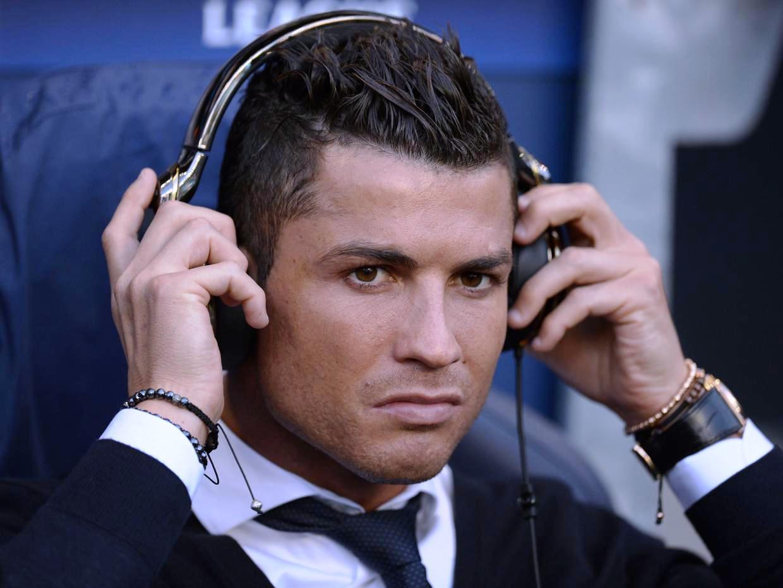 Ronaldo bi karijeru mogao završiti iduće godine?