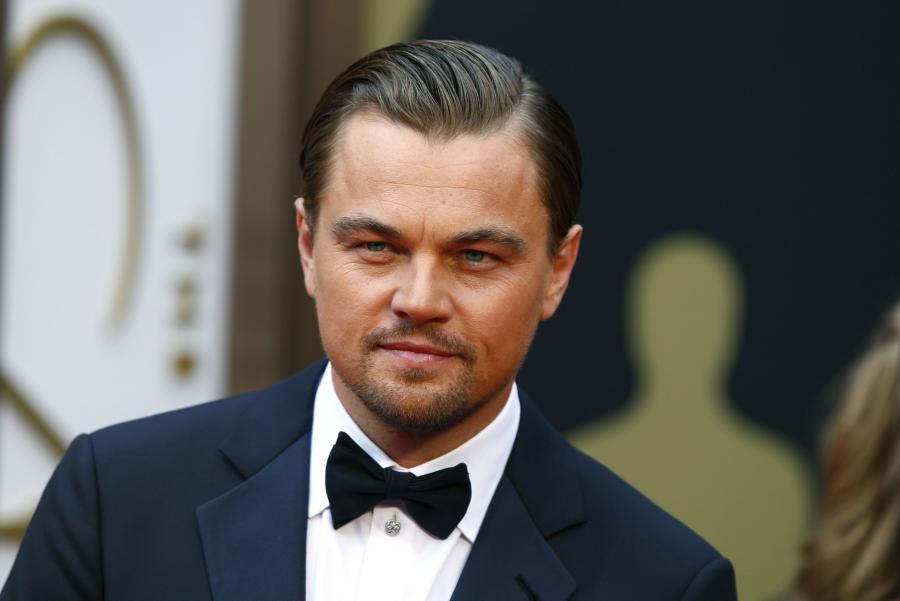Leonardo DiCaprio imao neobičan zahtjev tokom snimanja filma