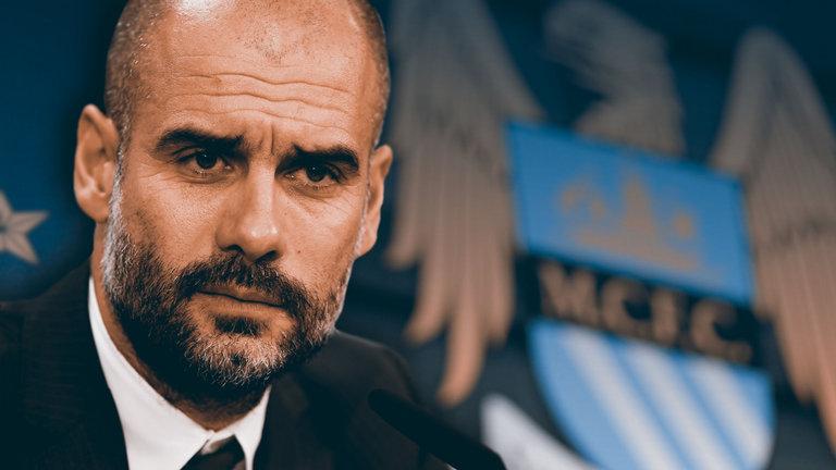 City traži javno izvinjenje predsjednika Bayerna zbog sporne izjave