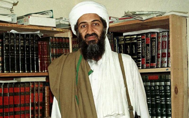Osam godina od ubistva lidera Al kaide Bin Ladena
