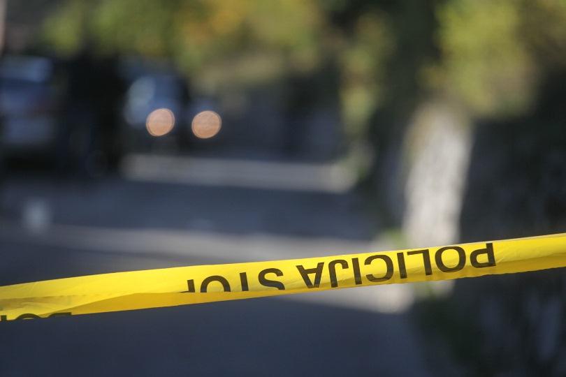 Predložen pritvor za tri osobe zbog pucnjave kod zeničkih bazena