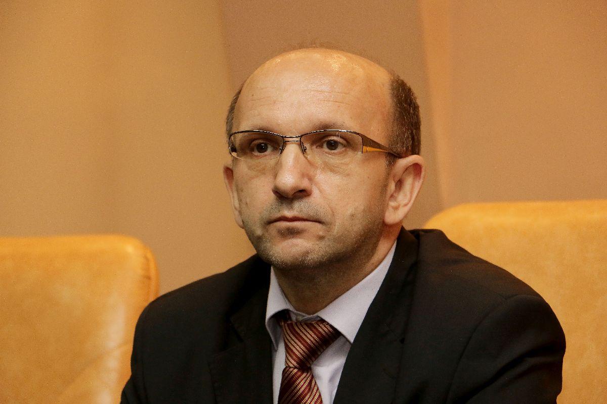Isović: Naplata doprinosa u FBiH odlična, zaposlenost raste