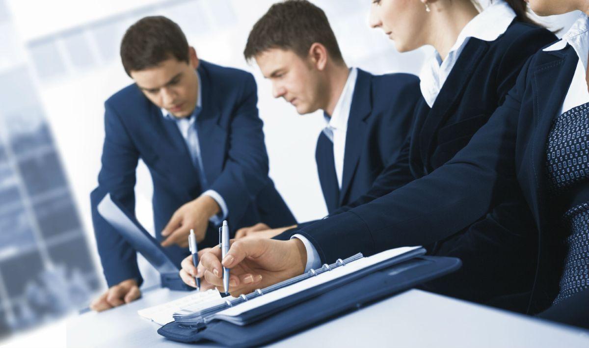 Pet fraza koje nikako nemojte govoriti na razgovoru za posao