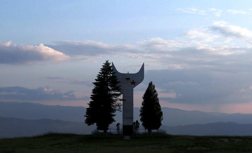 Dani planinara FBiH od 22. do 24. jula na zeničkim Smetovima