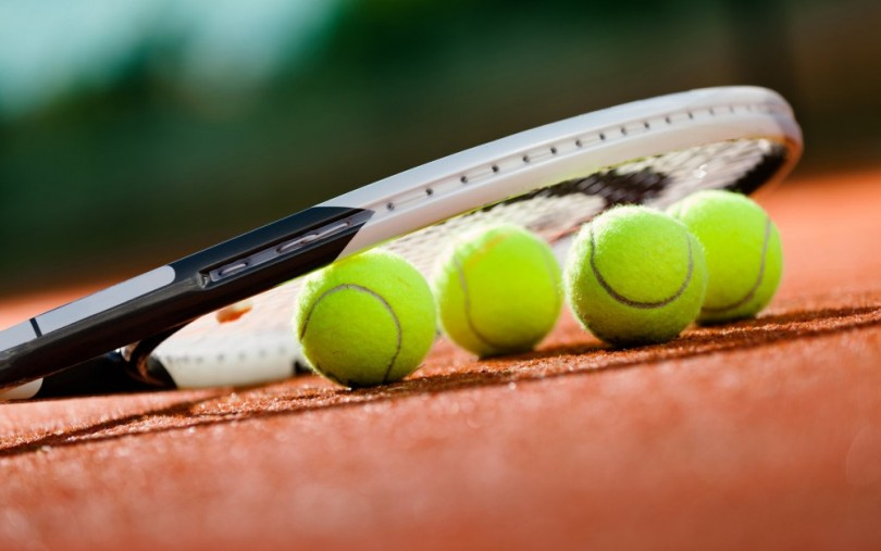 Roland Garros će dnevno moći pratiti 5.000 gledalaca