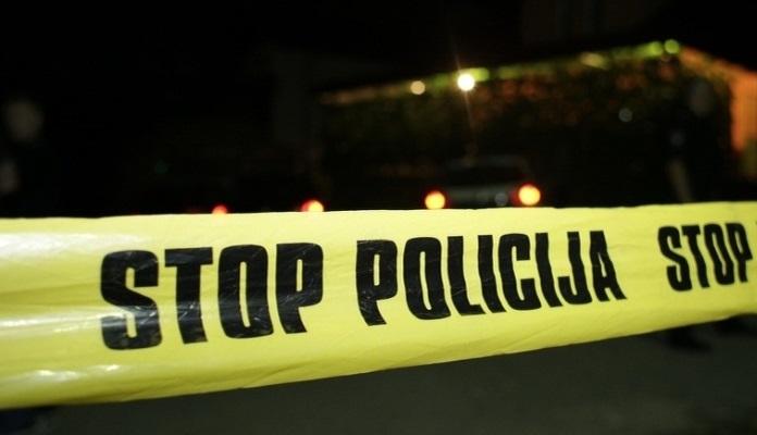 Crna noć na bh. putevima: U dvije nesreće poginule tri osobe