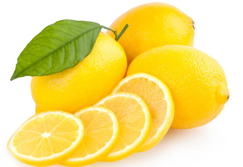 4 situacije u kojima će vam limun biti od velike pomoći