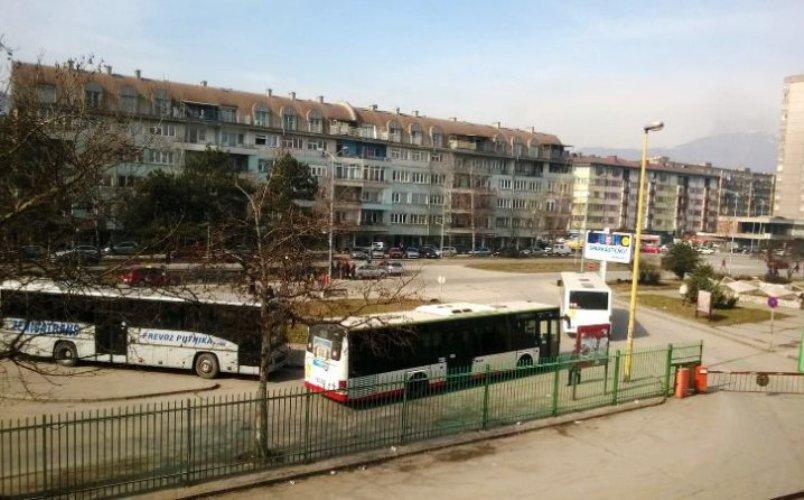 Gradonačelnik Fuad Kasumović predložio da građani referendumom odluče da li pomoći Zenicatransu