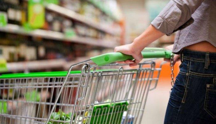 Sindikalna potrošačka korpa za novembar 2019. godine iznosi 1.973,84 KM