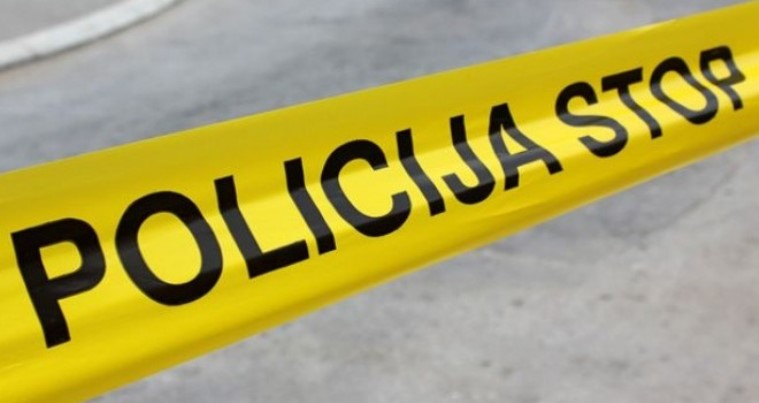 Tuča u Lukovom polju, jedna osoba teže povrijeđena