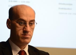Građani BiH u kladionicama potrošili 1,7 milijardi KM