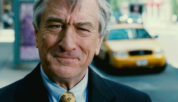 Robert De Niro dolazi na Sarajevo Film Festival