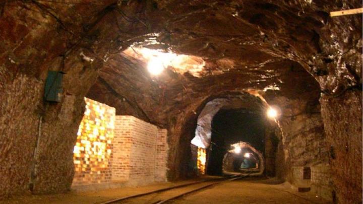 Grad Zenica blokirao račune zeničkom rudniku