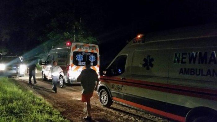 Ubijena žena u Travnika, uhapšen osumnjičeni