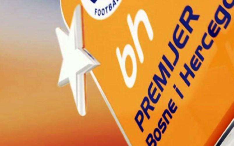 Sezona Premijer lige završava 30. maja, finale Kupa tri dana ranije