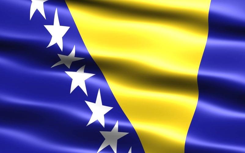 Gotovo polovina Bosanaca i Hercegovaca živi van granica BiH