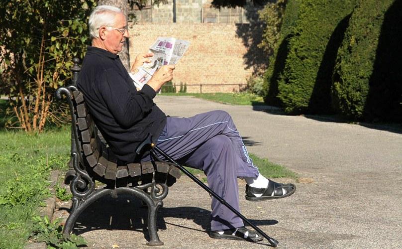 Isplata penzija 5. marta, moguća nova povećanja
