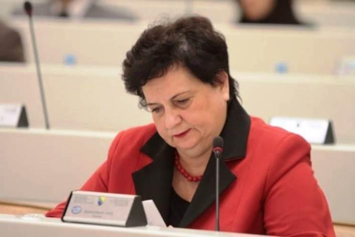 Majkić: Srpski predstavnici neće podržati uvođenje jedinstvenog broja za hitne situacije